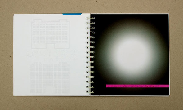 MediaSchool.pl - DTP - architektura - 05