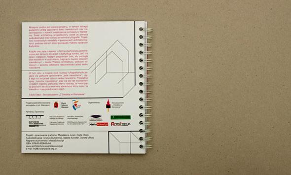 MediaSchool.pl - DTP - architektura - 17