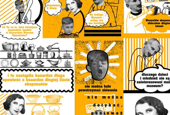 MediaSchool.pl - ilustracje - 01