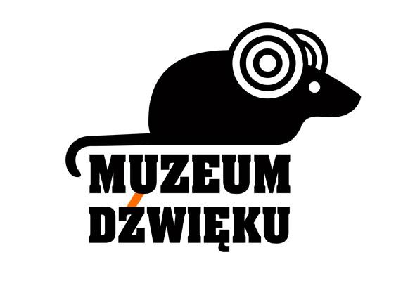 MediaSchool.pl - ilustracje - 02