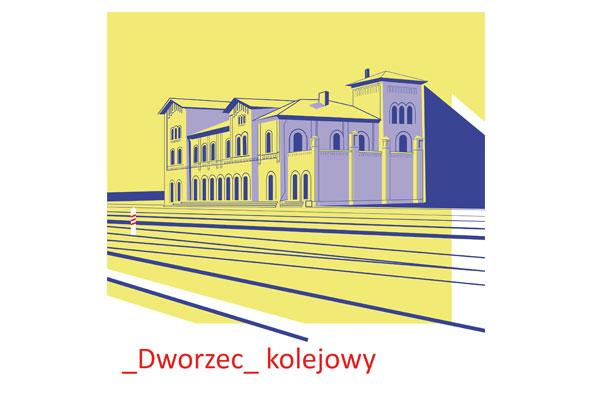MediaSchool.pl - ilustracje - 14