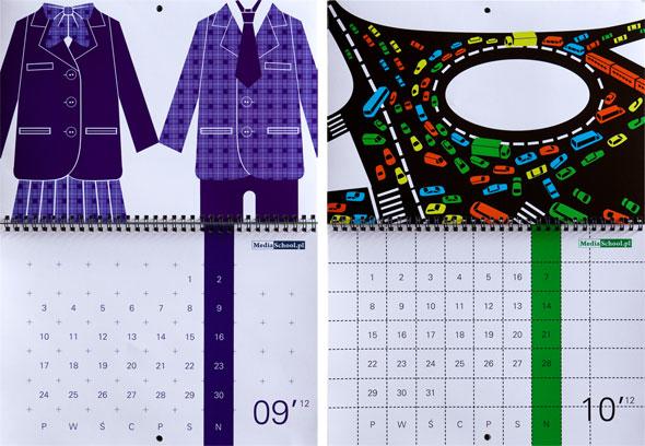 MediaSchool.pl - DTP - kalendarz12 - 04
