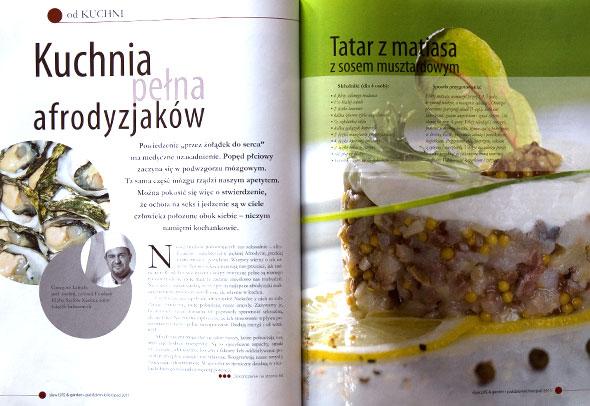 MediaSchool.pl - DTP - slowlife - 07