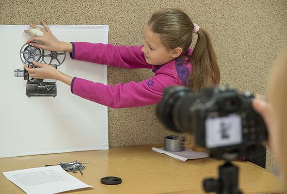 MediaSchool.pl - warsztaty - 10