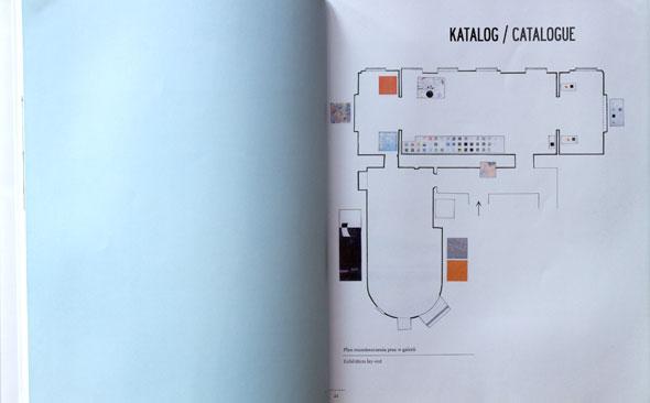 MediaSchool.pl - DTP - zakrzewski - 04
