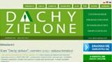 MediaSchool.pl - dachyzielone.info