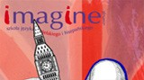 MediaSchool.pl - imagine.com.pl