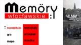 MediaSchool.pl - wloclawskiememory.pl