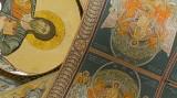 MediaSchool.pl - Cerkiew Matki Bożej Miłującej w Czeremsze