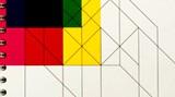 MediaSchool.pl - Wielka architektura i kolory niewidzenia